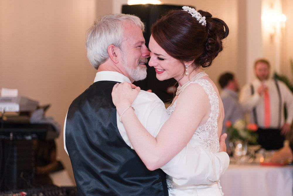 Bonds Wedding-681.jpg