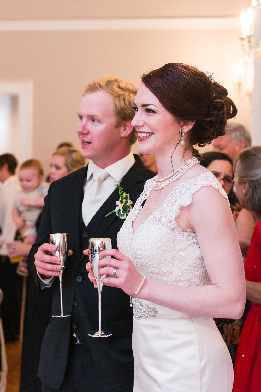 Bonds Wedding-705.jpg