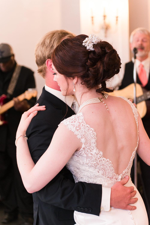 Bonds Wedding-652.jpg