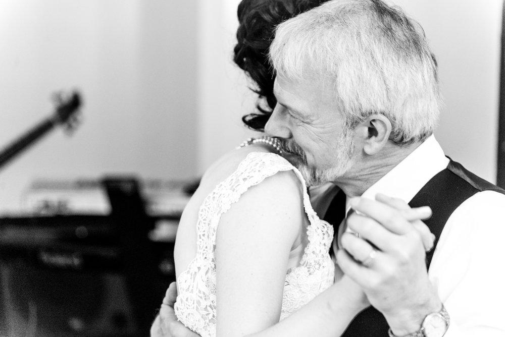 Bonds Wedding-688.jpg