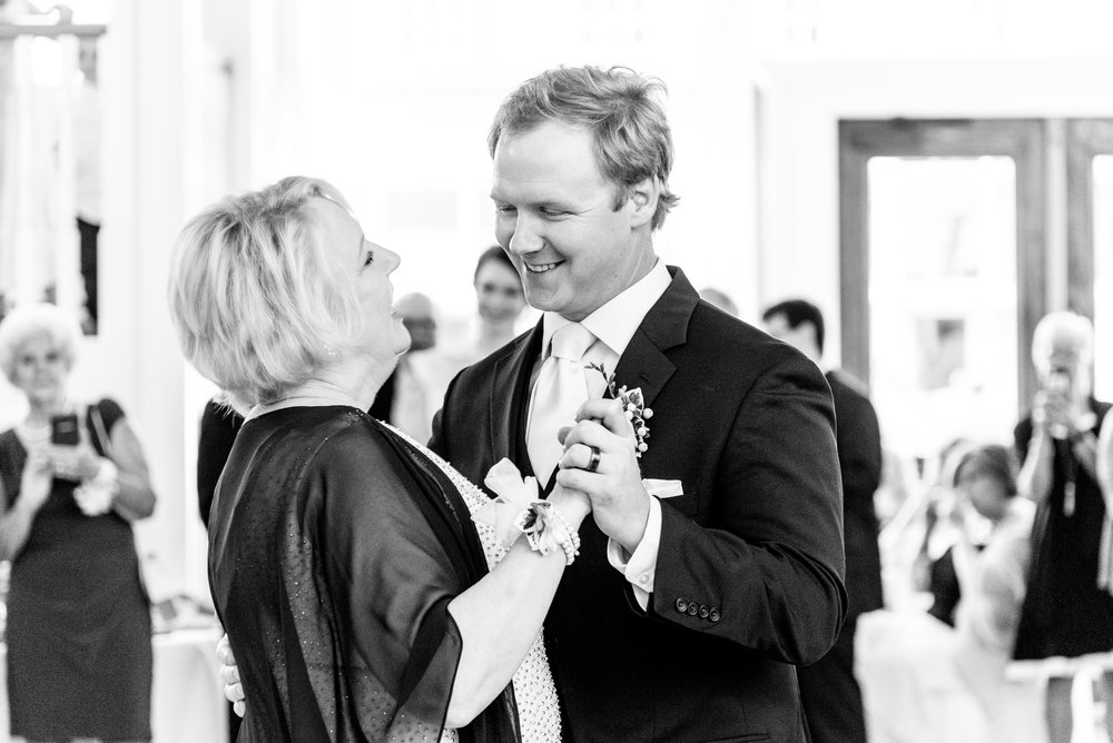 Bonds Wedding-697.jpg