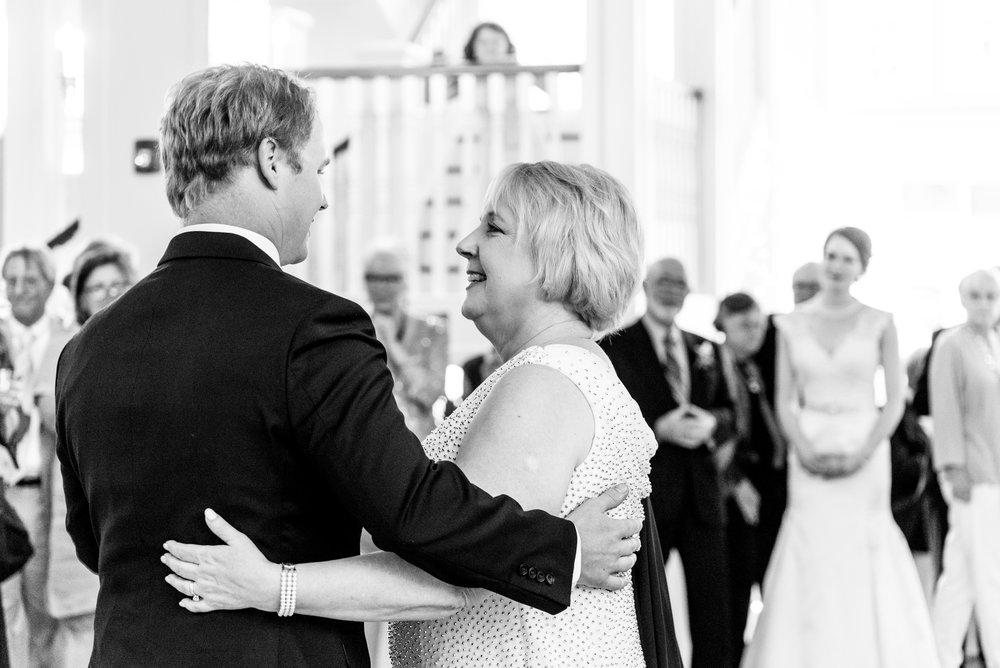 Bonds Wedding-699.jpg