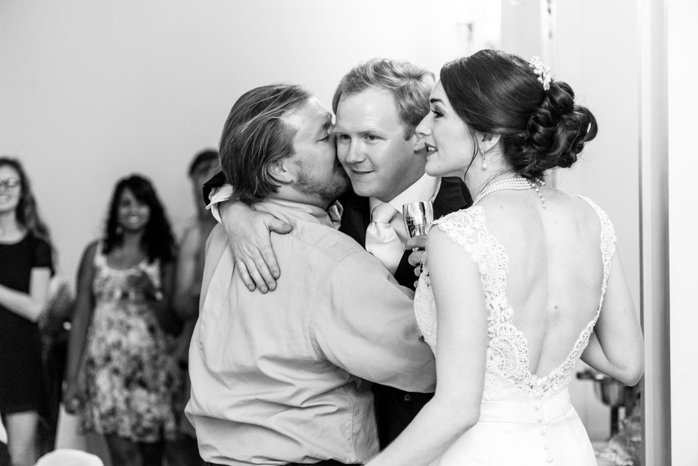 Bonds Wedding-723.jpg