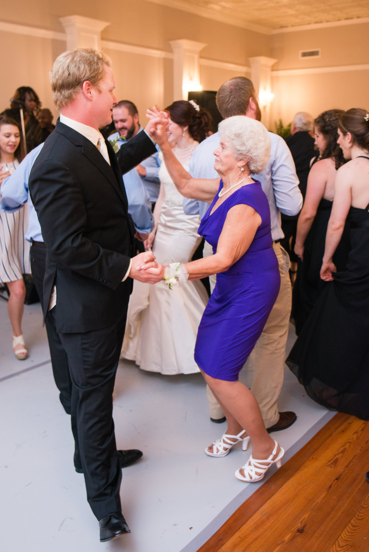 Bonds Wedding-806.jpg