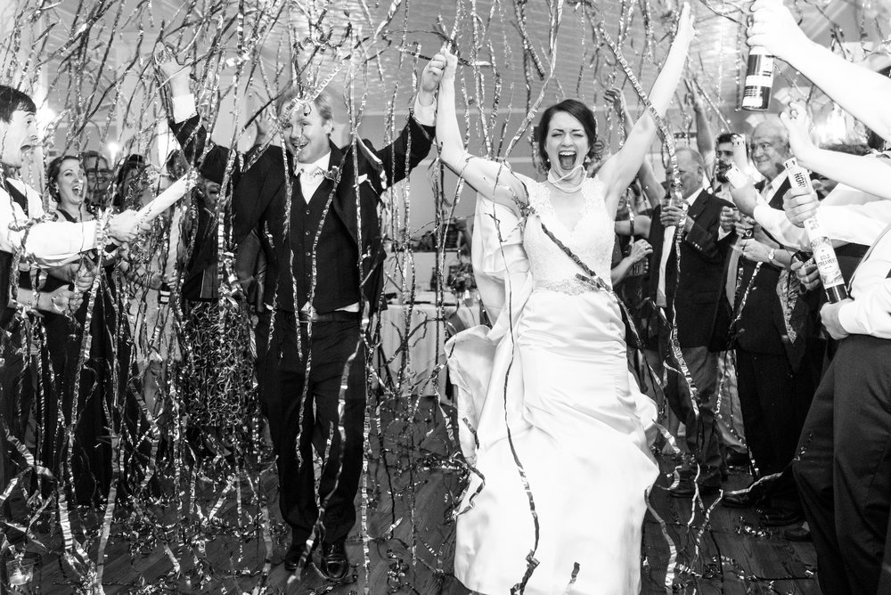 Bonds Wedding-827.jpg