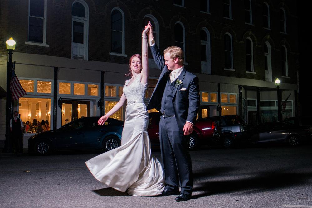 Bonds Wedding-832.jpg