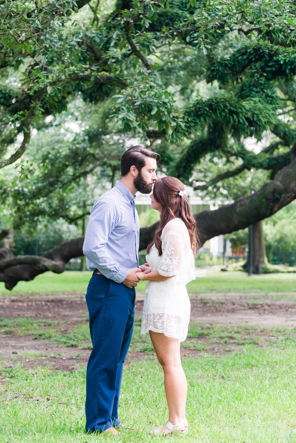 Stephanie & Ryan | Engaged -42.jpg