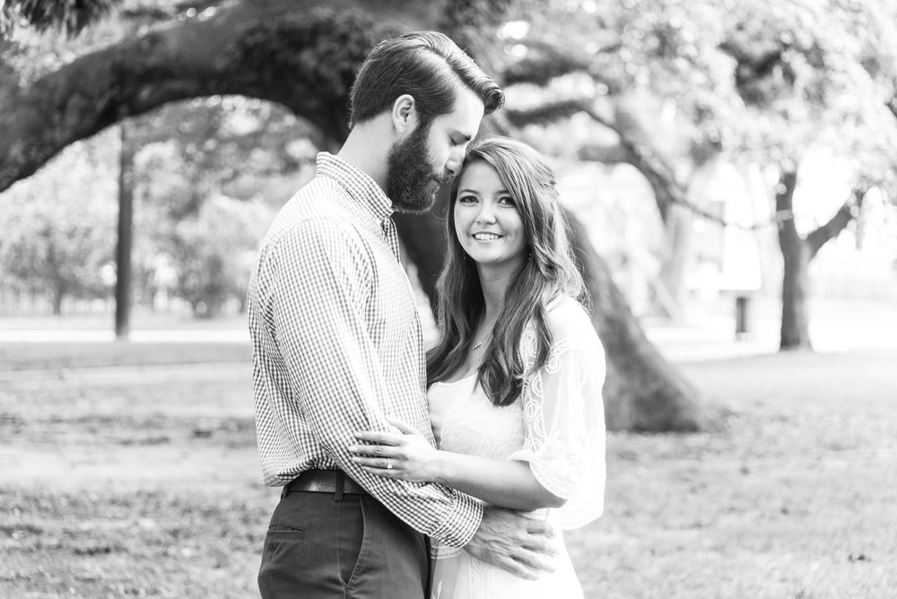 Stephanie & Ryan | Engaged -28.jpg