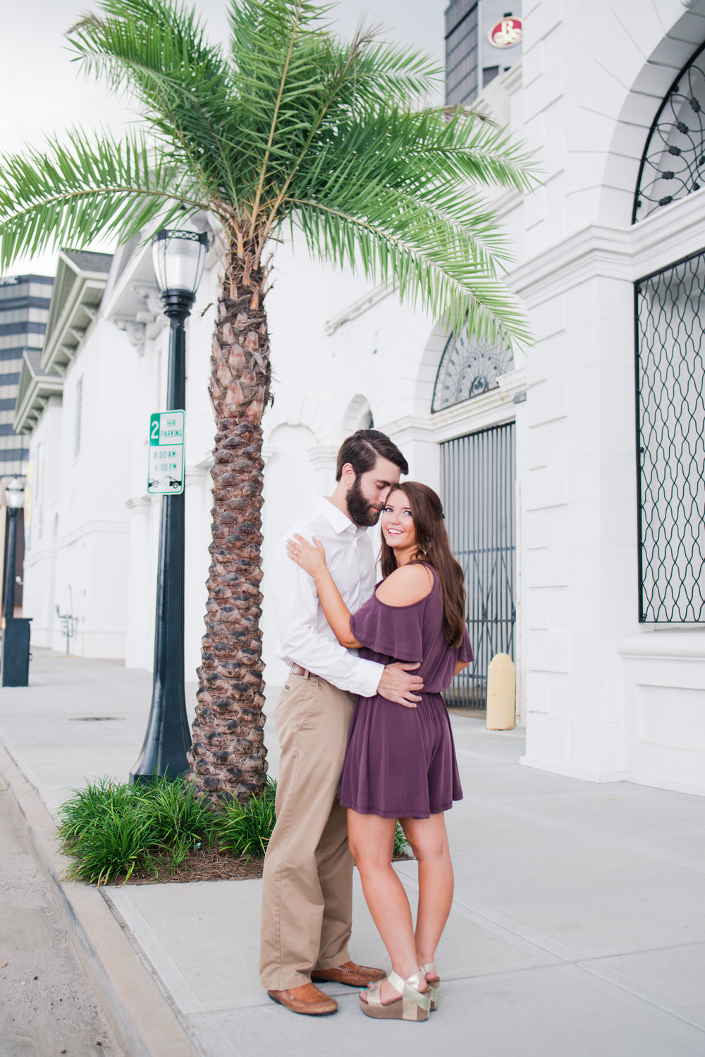 Stephanie & Ryan | Engaged -92.jpg