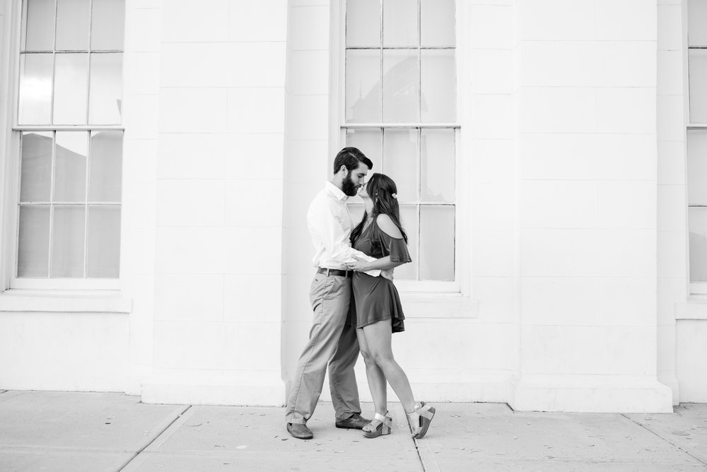 Stephanie & Ryan | Engaged -125.jpg