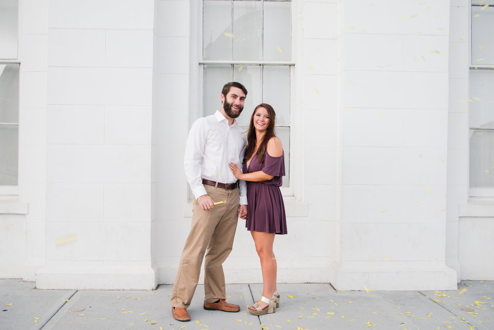 Stephanie & Ryan | Engaged -117.jpg