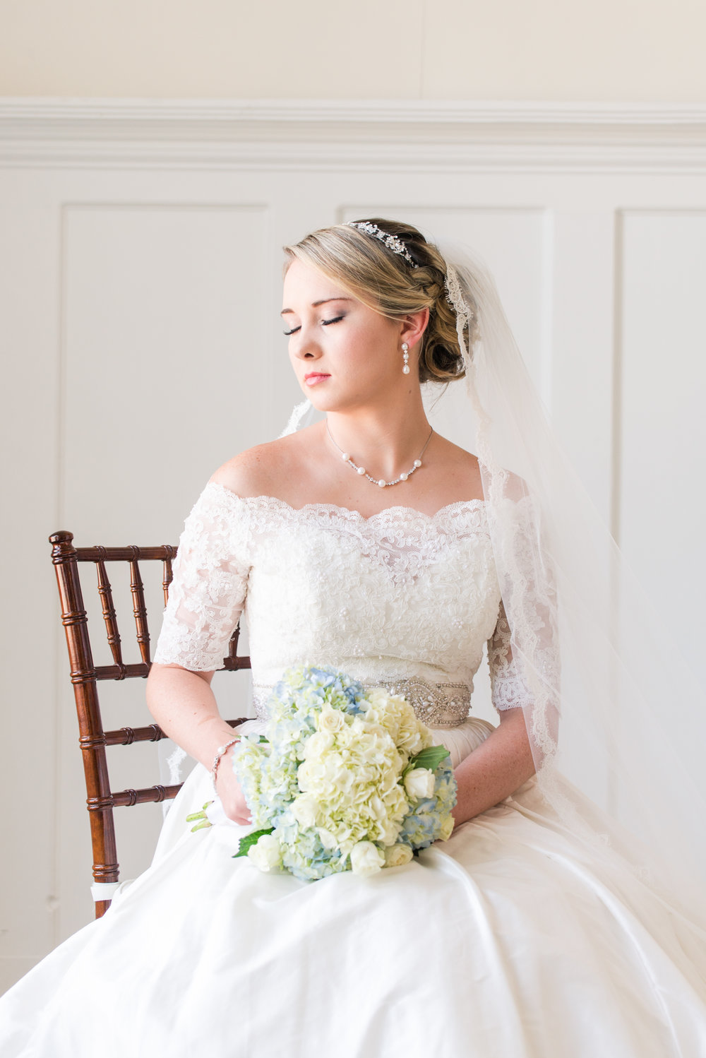 Catherine | Bridals -94.jpg
