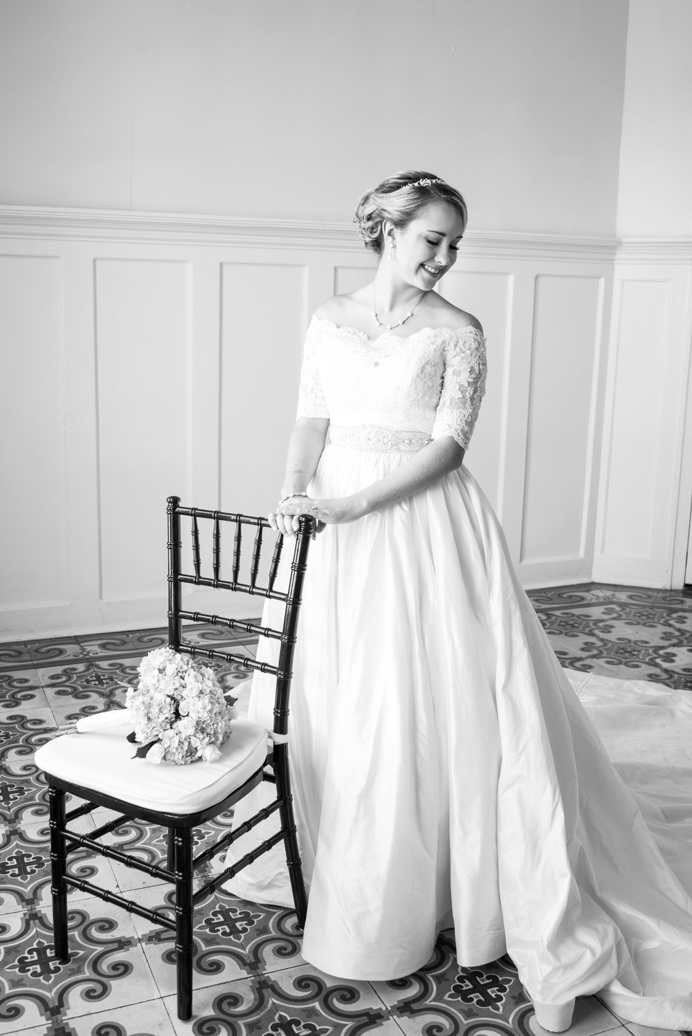 Catherine | Bridals -125.jpg
