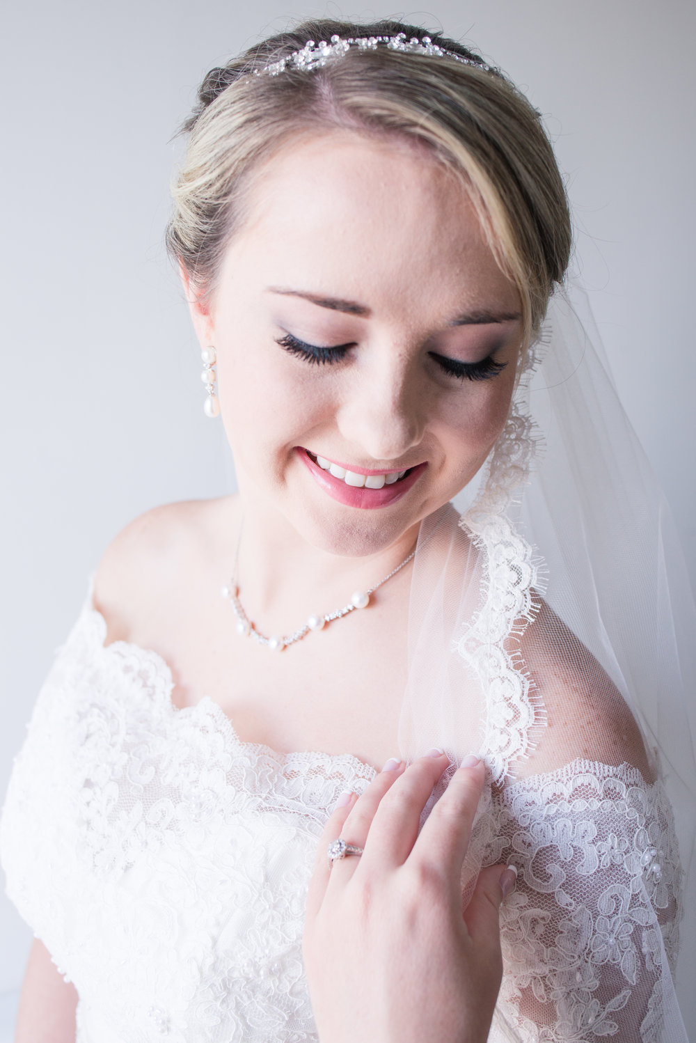 Catherine | Bridals -61.jpg