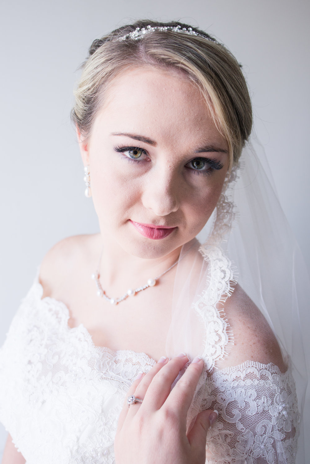 Catherine | Bridals -65.jpg