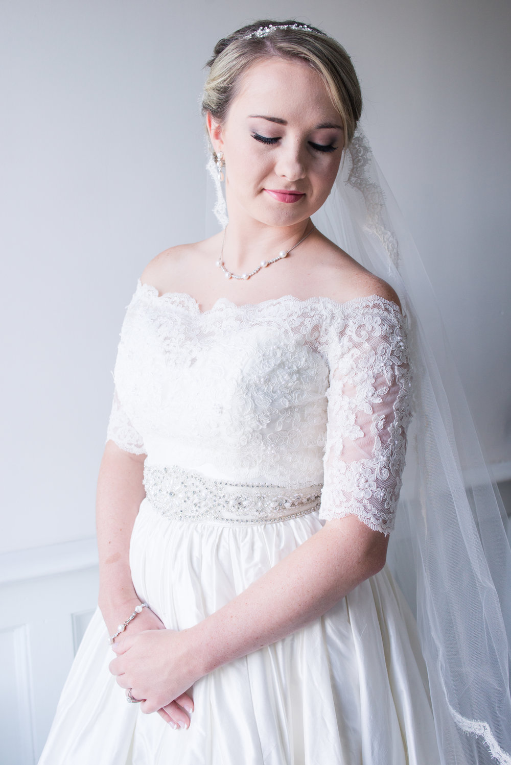 Catherine | Bridals -58.jpg