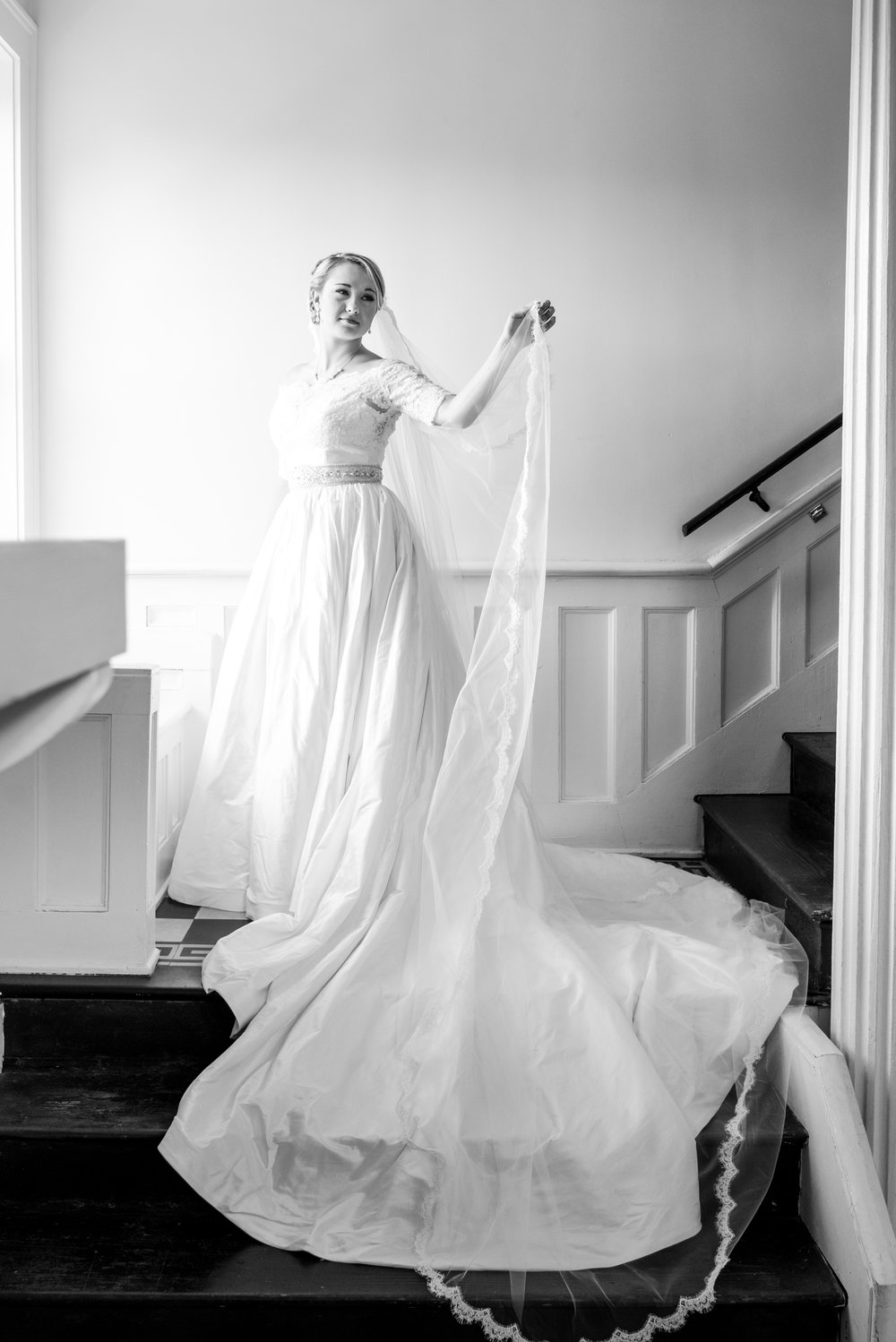 Catherine | Bridals -53.jpg