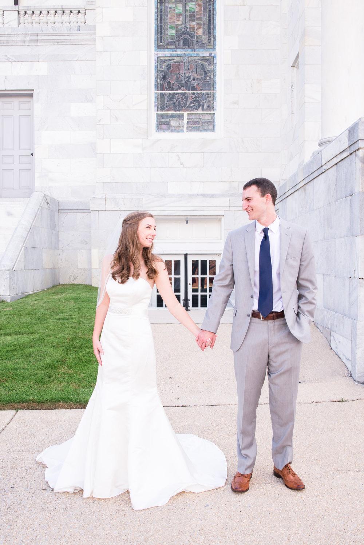 Taylor Wedding-905.jpg