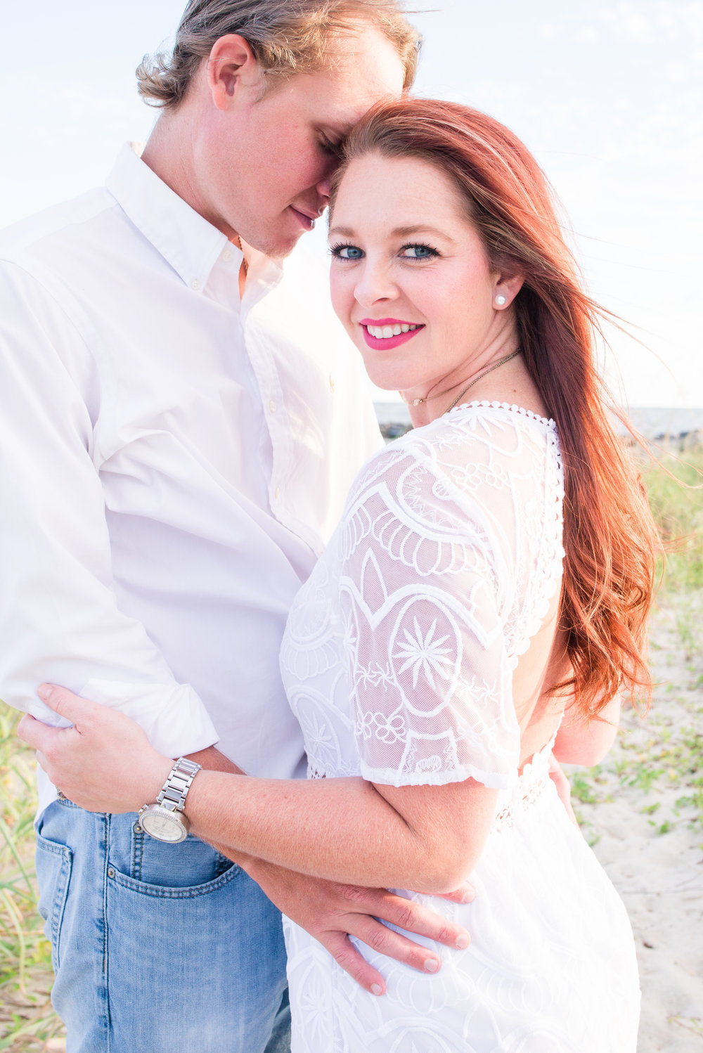 Ariel & Mark | Engaged-30.jpg