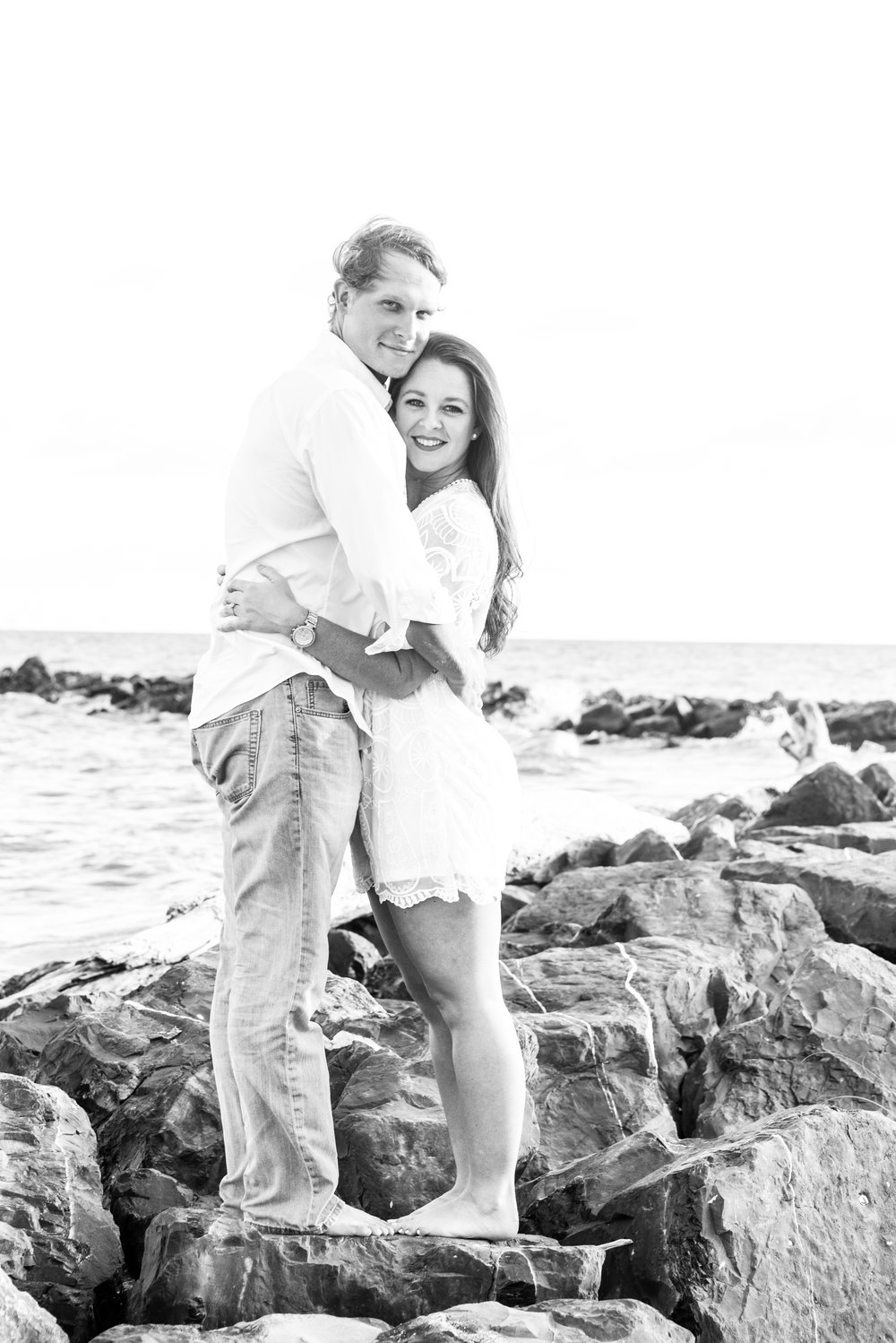 Ariel & Mark | Engaged-66.jpg