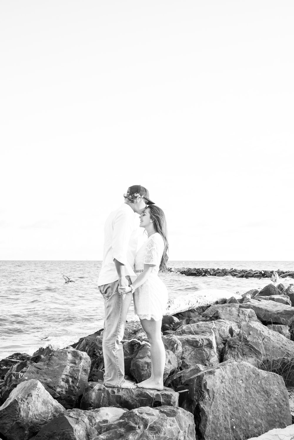 Ariel & Mark | Engaged-51.jpg