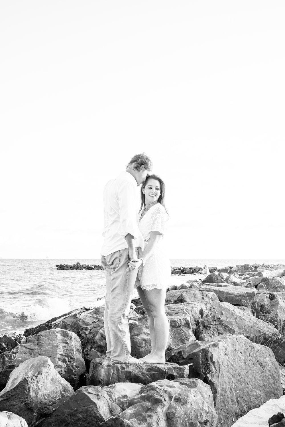 Ariel & Mark | Engaged-57.jpg