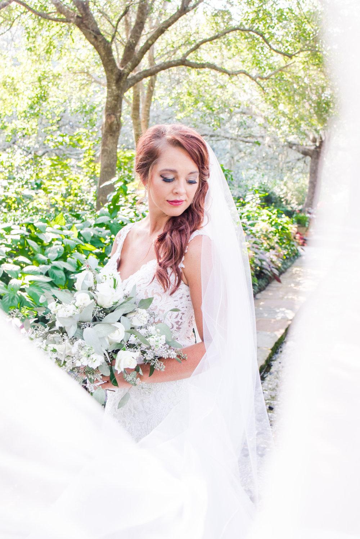 Ariel | Bridals-79.jpg