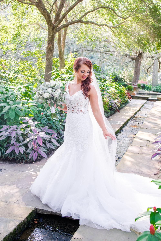 Ariel | Bridals-75.jpg