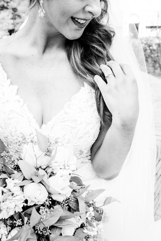 Ariel | Bridals-147.jpg