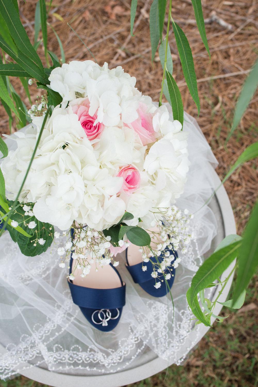 Taylor Wedding-27.jpg