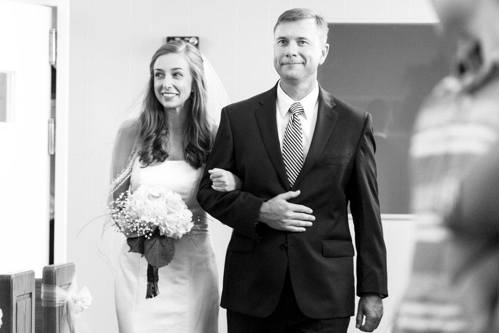 Taylor Wedding-353.jpg