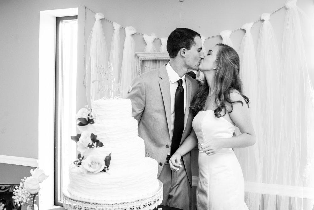 Taylor Wedding-463.jpg