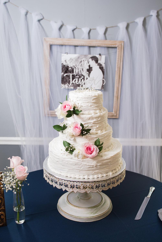Taylor Wedding-446.jpg