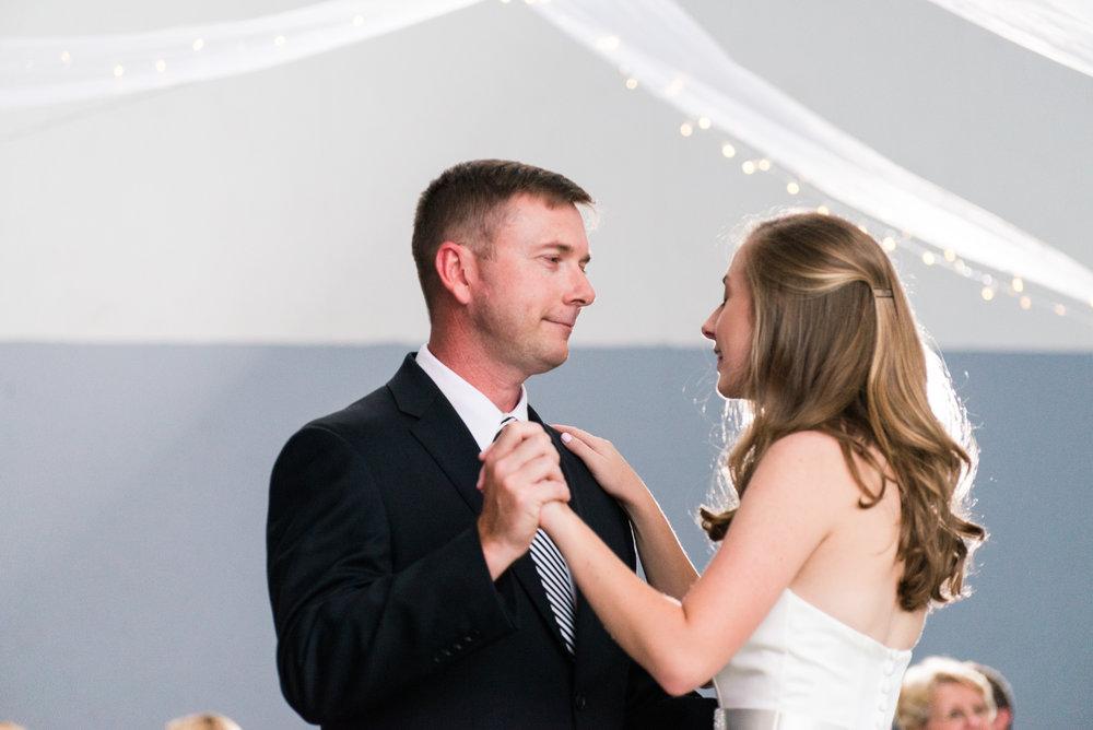 Taylor Wedding-600.jpg