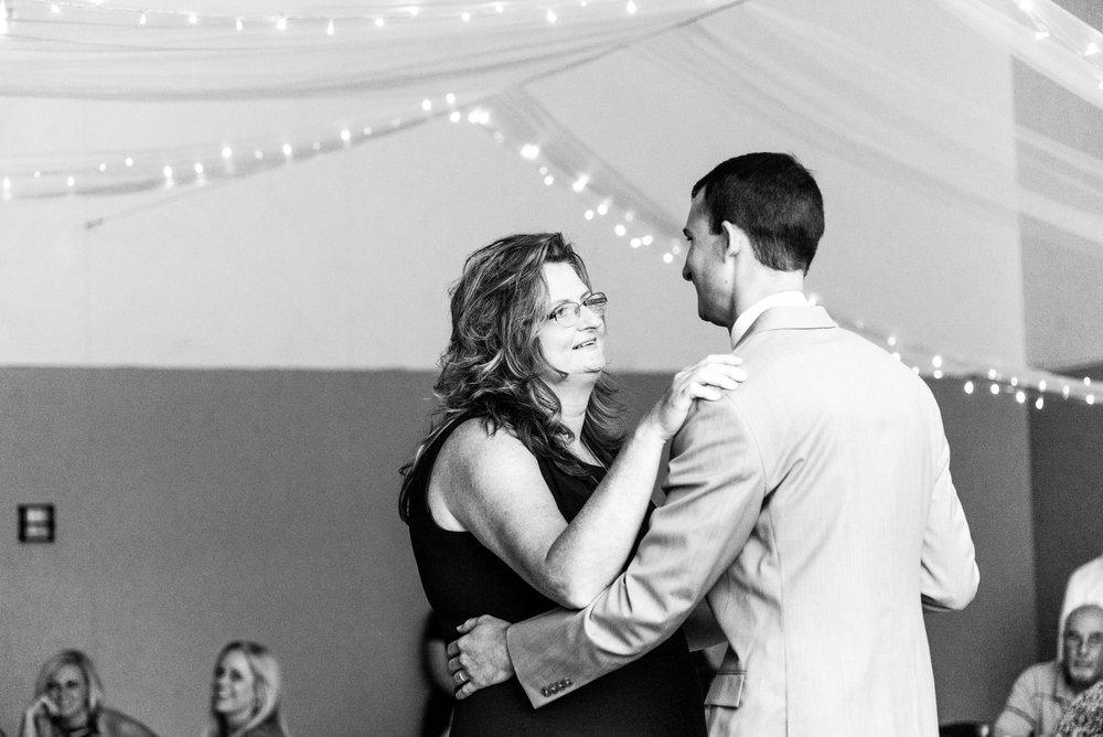 Taylor Wedding-611.jpg