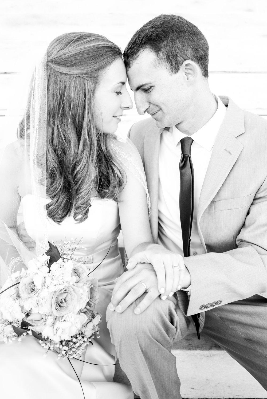 Taylor Wedding-859.jpg