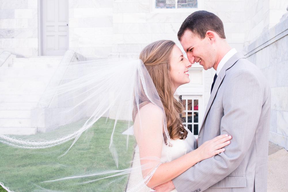 Taylor Wedding-888.jpg