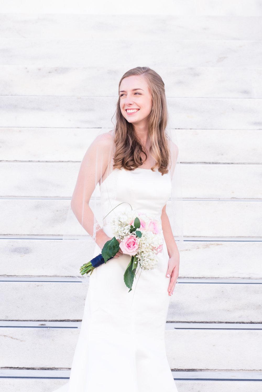 Taylor Wedding-872.jpg