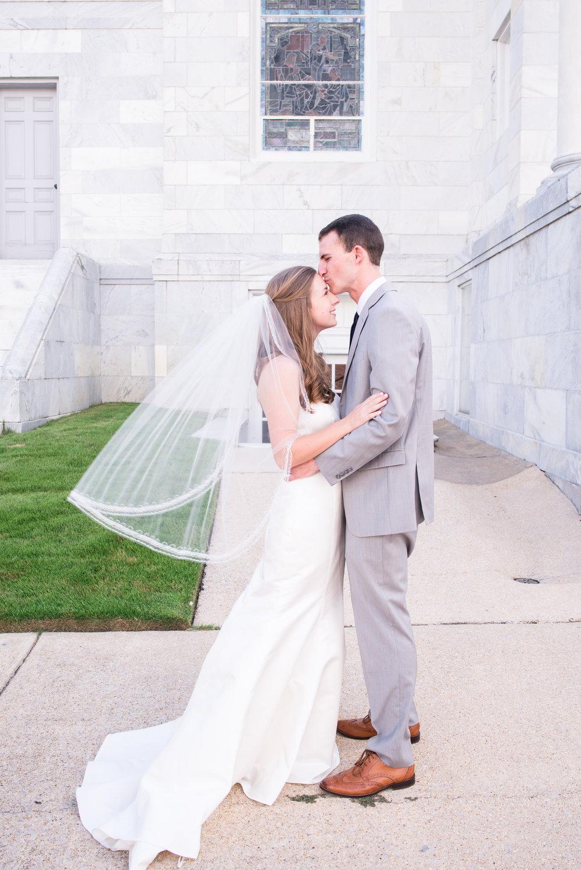 Taylor Wedding-895.jpg
