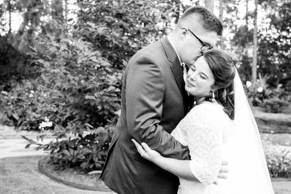 Hicks Wedding-759.jpg