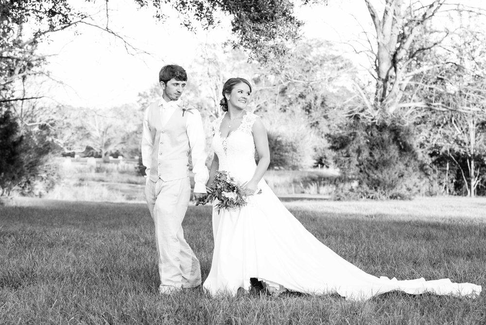 Towery Wedding-234.jpg
