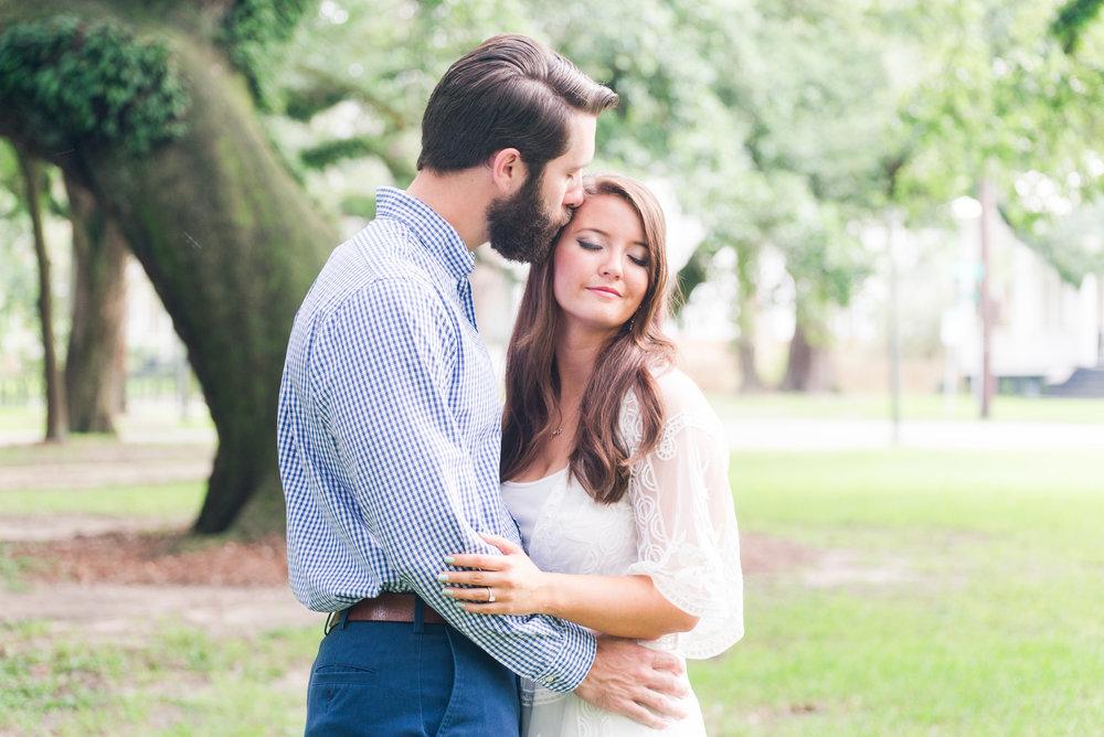 Stephanie & Ryan | Engaged -30.jpg