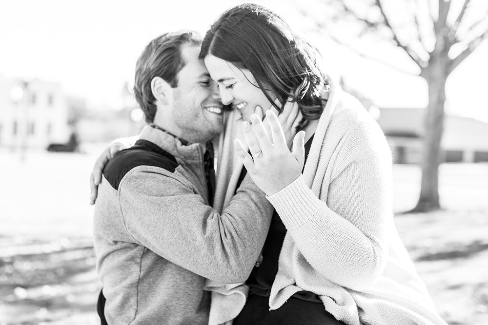 Auburn University Engagement Proposal - Debby + Richard-42.jpg