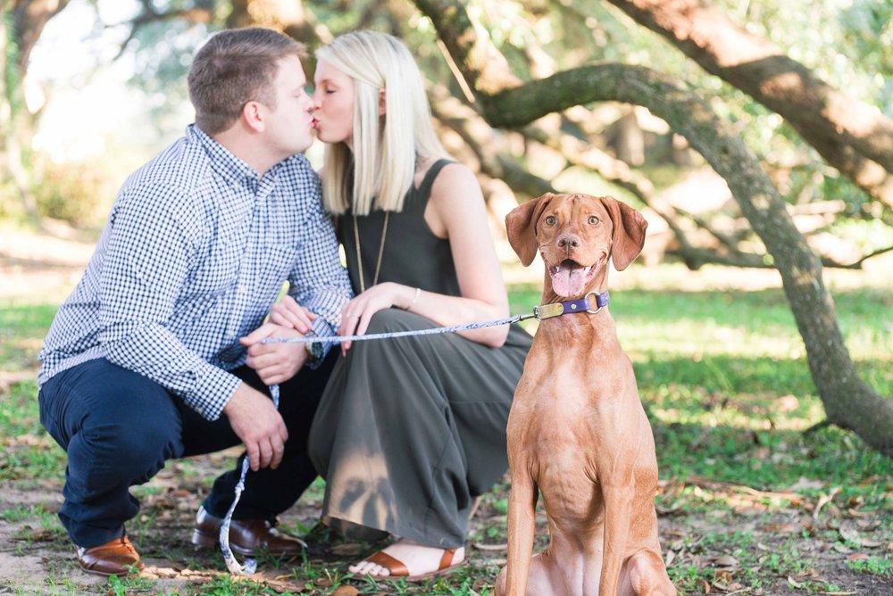 Catharine & Kevin | Engaged-47.jpg