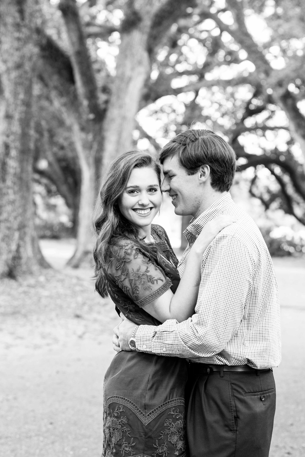 Christy & Tyler | Engaged-9.jpg