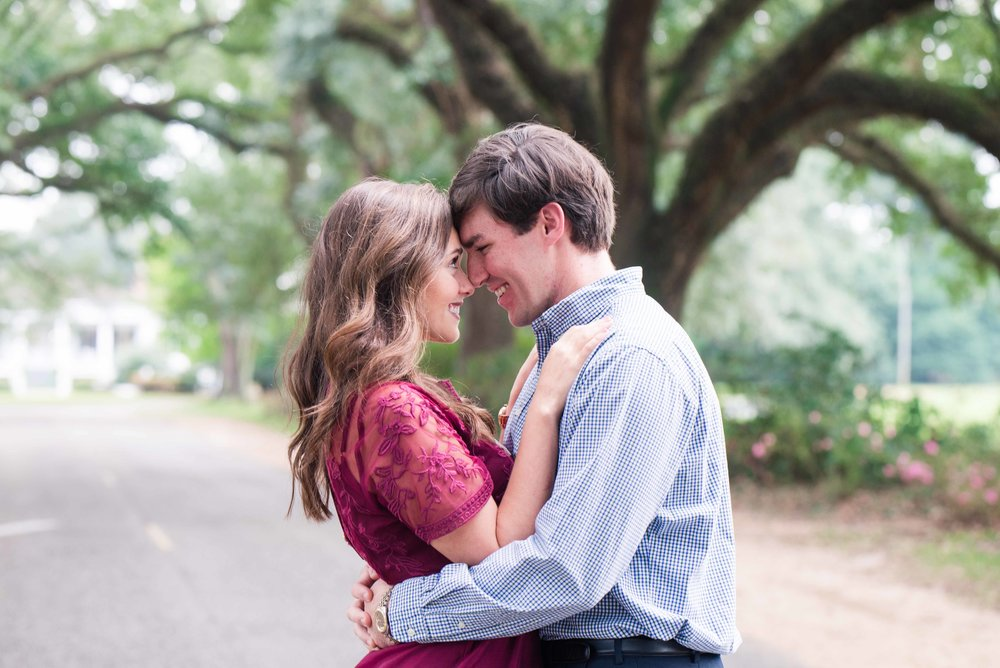 Christy & Tyler | Engaged-21.jpg