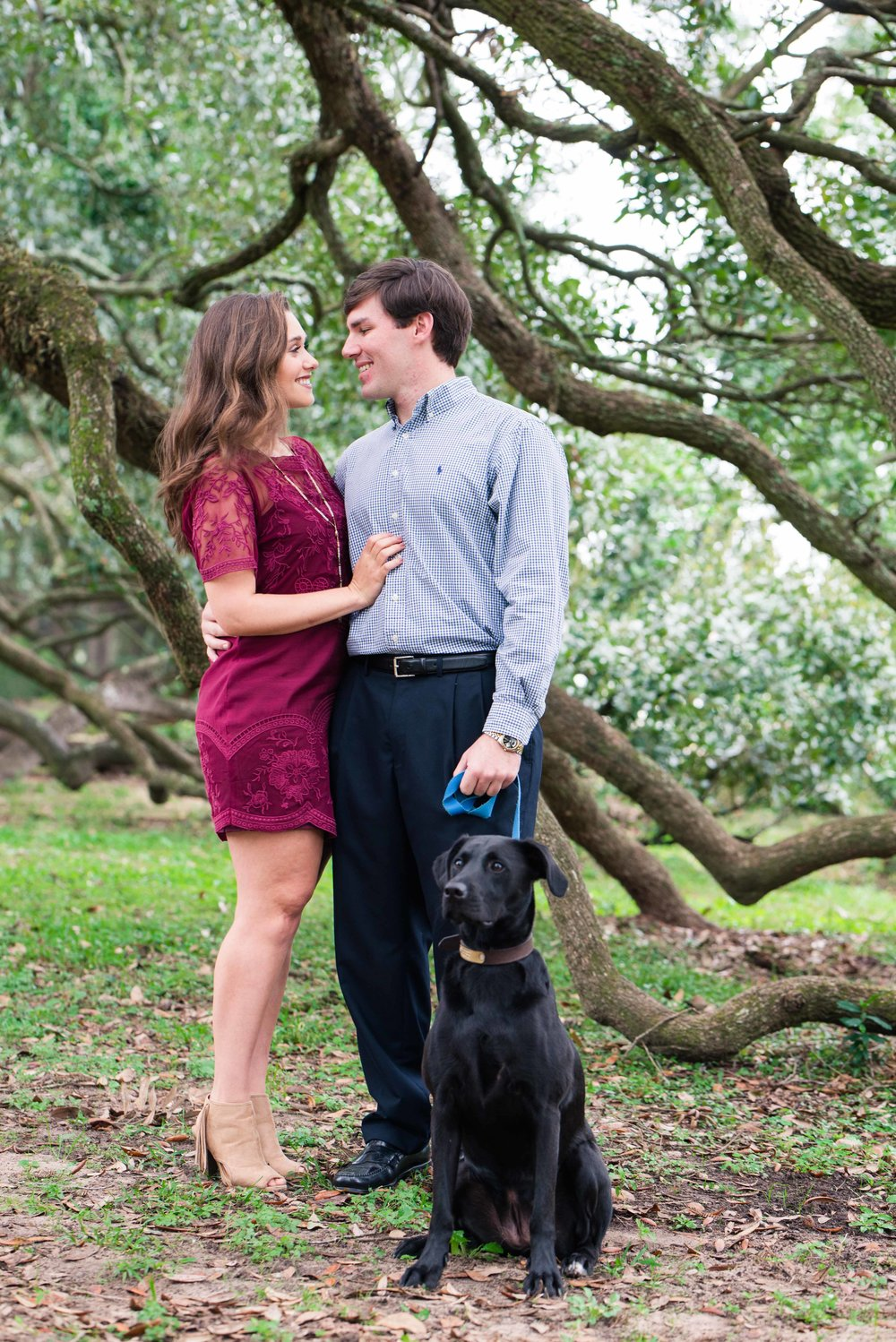 Christy & Tyler | Engaged-52.jpg