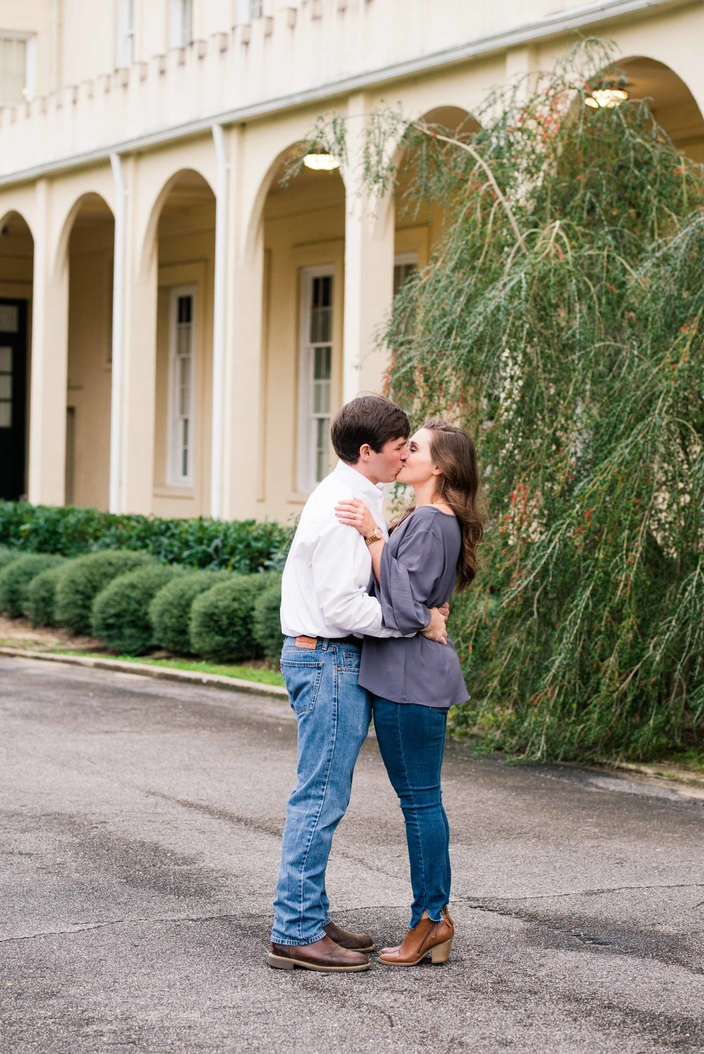 Christy & Tyler | Engaged-166.jpg