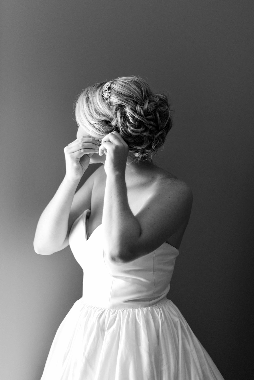 Odom Wedding-65.jpg