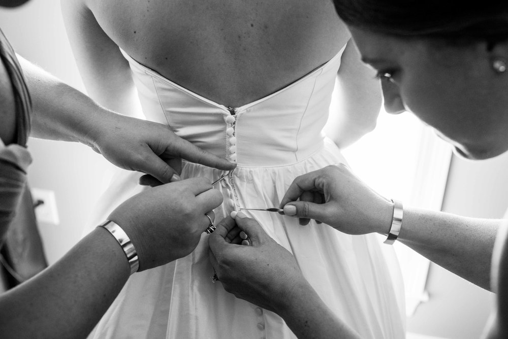 Odom Wedding-60.jpg